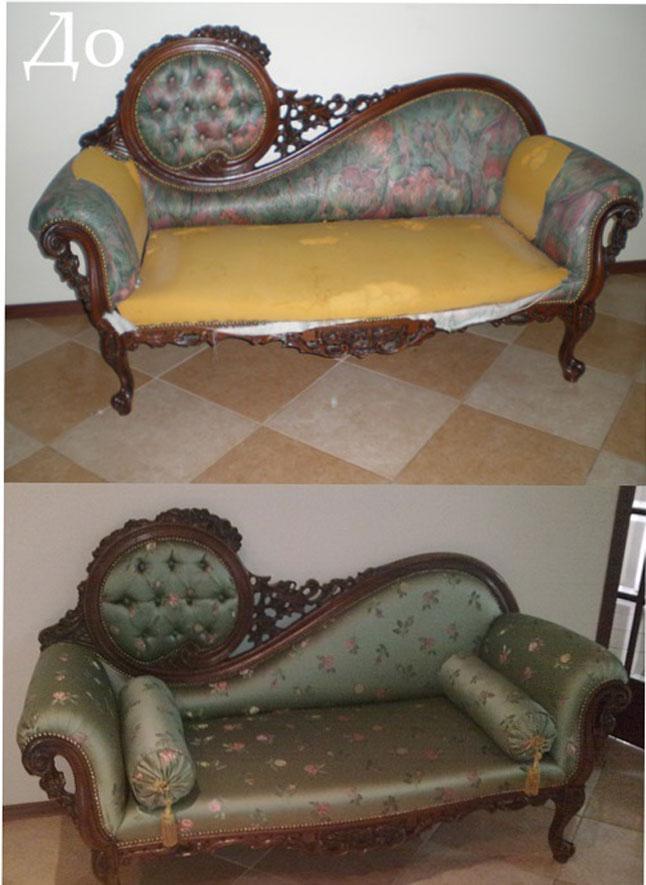 Ремонт мебели своими руками фото